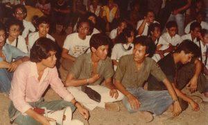 lppmkreativa-Ormawa: Sebuah Renungan untuk Mahasiswa