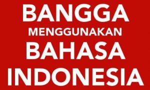 http://lppmkreativa.com/wp-content/uploads/2017/10/8239_1-500-Orang-Deklarasi-Penggunaan-Bahasa-Indonesia-di-Ruang-Publik.jpg