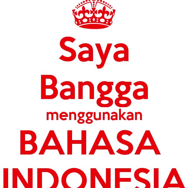 http://lppmkreativa.com/wp-content/uploads/2017/10/saya-bangga-menggunakan-bahasa-indonesia.png
