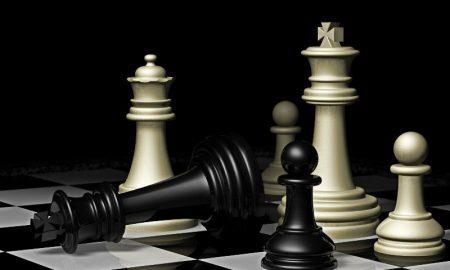 lppmkreativa- strategi kognitif