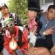 video klip hip hop papua