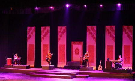 Nyanyian Kebangkitan featured image