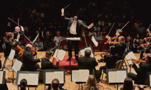 lppmkreativa- Frederic Chopin: Cinta dalam Imaji Komposer Romantis